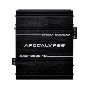 AAB-2900.1D