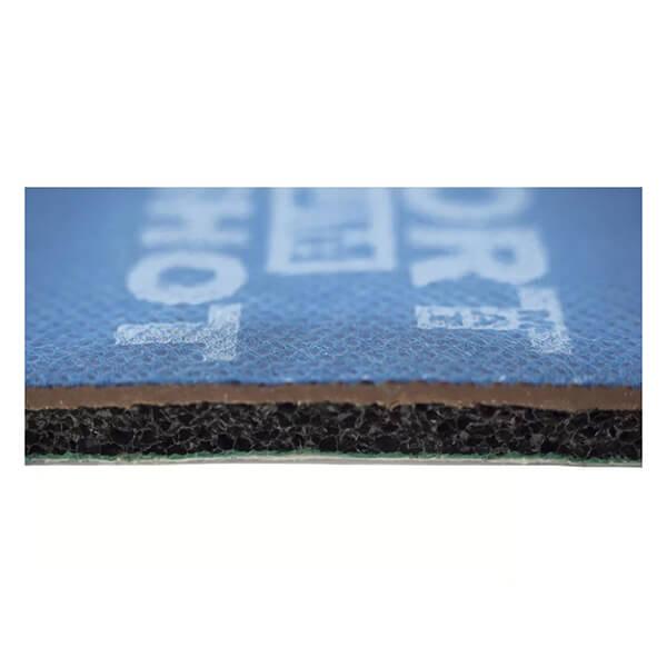 Шумоизоляционный материал Comfort Mat BlockShot