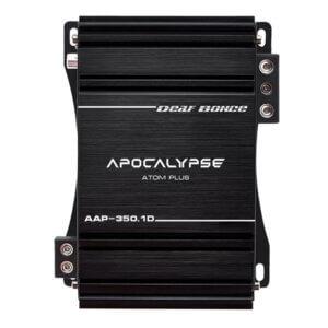 Apocalypse AAP-350.1D Atom Plus